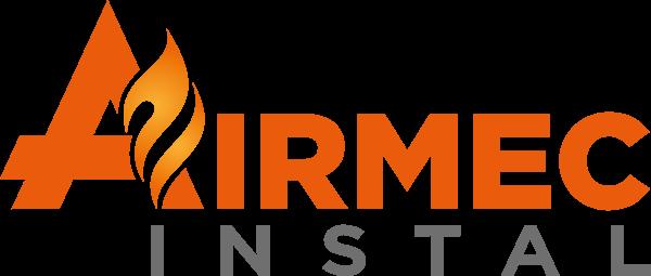 logo-Airmec-Instal_600w